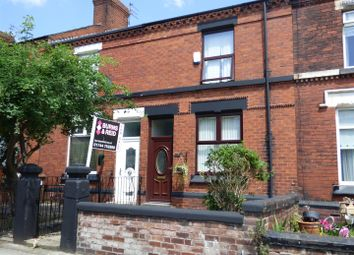 Thumbnail 2 bed property for sale in Windleshaw Road, Dentons Green, St. Helens