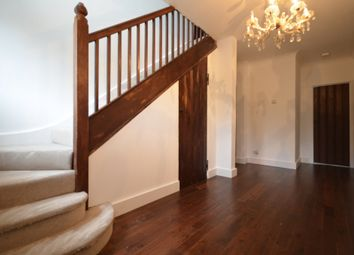 Thumbnail 5 bed detached house to rent in Scotts Lane, Bromley