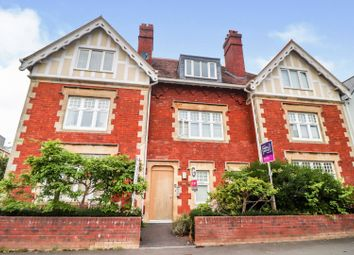 2 bed flat for sale in Old Hospital Lawn, Stroud GL5