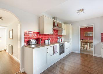 3 bed semi-detached house for sale in Charlbury Road, Shrivenham, Swindon SN6