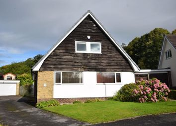 Thumbnail 5 bed detached house for sale in Buckingham Drive, Read