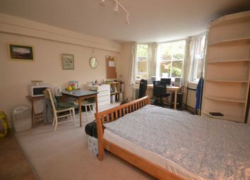 Thumbnail Room to rent in Alexandra Road, Reading