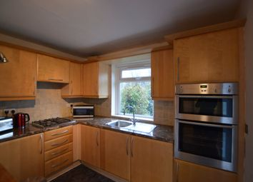 Thumbnail 5 bed shared accommodation to rent in Sundorne Road, London