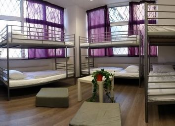 Thumbnail Hotel/guest house for sale in Madách Square, Budapest, Hungary