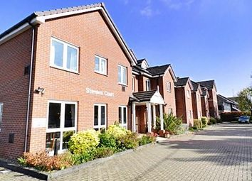 Thumbnail 1 bedroom property for sale in Reading Road, Wokingham