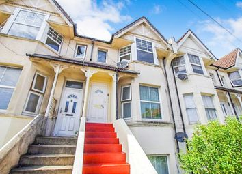 2 bed flat for sale in London Road, Bexhill-On-Sea TN39