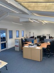 Thumbnail Office to let in Hurricane Business Centre, Grahame Park Way, London