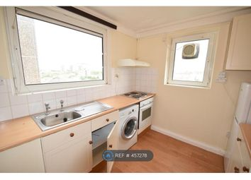 Thumbnail 2 bed flat to rent in Hartopp Point, London