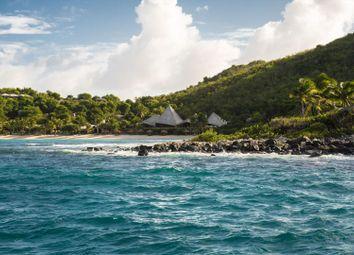Thumbnail 3 bed villa for sale in Rosewood Little Dix Bay, Virgin Gorda, Virgin Islands, British Virgin Islands