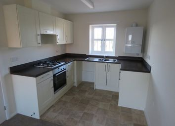 Thumbnail 1 bedroom flat for sale in Hampden Close, Welton, Lincoln