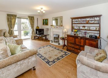 Thumbnail 1 bed flat for sale in Castle Howard Road, Malton