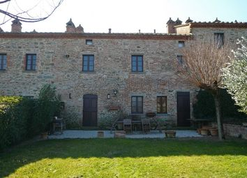 Thumbnail 3 bed property for sale in 52043 Montecchio Ar, Italy