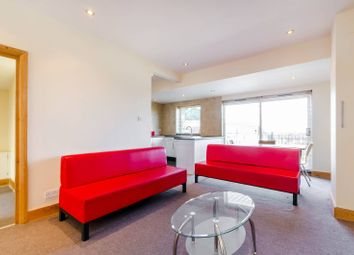 Thumbnail 4 bed property to rent in Grangecliffe Gardens, South Norwood