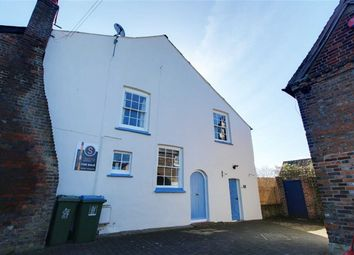 Thumbnail 3 bed semi-detached house to rent in High Street, Ivinghoe, Leighton Buzzard