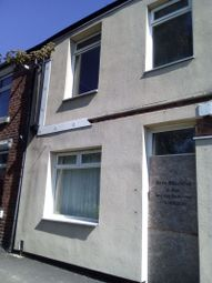 Thumbnail 2 bed terraced house for sale in Howlish View, Coundon, Bishop Auckland