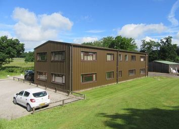Thumbnail Office to let in Cuckfield Road, Staplefield, Haywards Heath
