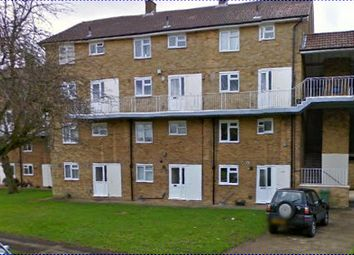 Thumbnail 3 bed maisonette to rent in Hughenden Road, St. Albans