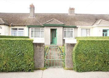 Thumbnail 2 bed terraced house for sale in 9 Glenmore Road, Blackhorse Ave, Dublin 7
