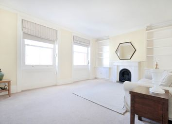 Thumbnail 2 bedroom maisonette to rent in Pimlico Road, London