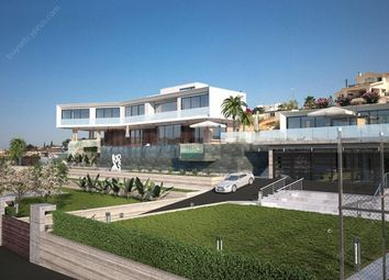 Thumbnail 5 bed detached house for sale in Coral Bay, Paphos, Cyprus