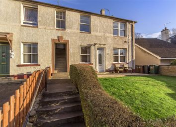 2 bed flat for sale in Prestonfield Crescent, Prestonfield, Edinburgh EH16