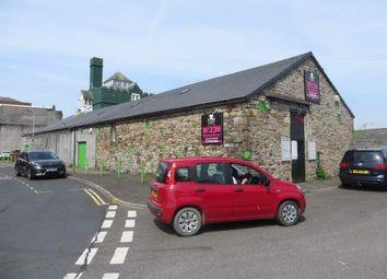 Thumbnail Retail premises to let in Ladies Walk, Workington