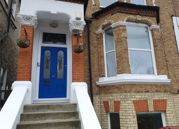 Thumbnail 4 bed flat to rent in St Marys, Peckham