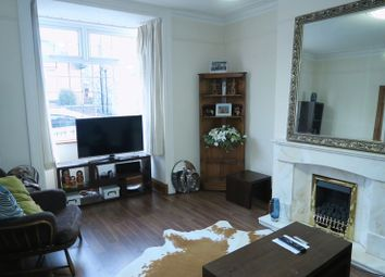 Thumbnail 4 bed detached house for sale in Worrall Street, Morley, Leeds
