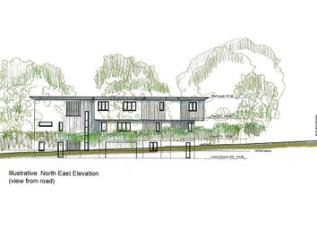 Thumbnail Land for sale in Lewes Road, East Grinstead
