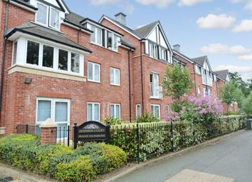 Thumbnail 2 bedroom property for sale in Burnage Lane, Manchester