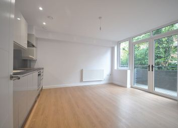 Thumbnail 1 bedroom flat for sale in Challenge, Barnett Wood Lane, Leatherhead