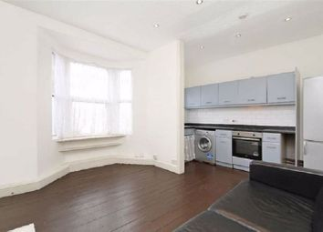Thumbnail 1 bed terraced house for sale in Morley Road, London, Greater London.