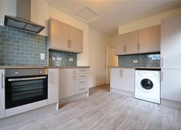 Thumbnail 1 bed flat to rent in Weston Park, Crouch End