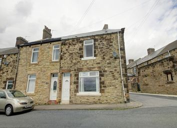 Thumbnail 3 bed property to rent in Berry Edge Road, Consett
