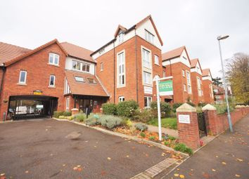 1 bed property for sale in School Road, Moseley, Birmingham B13