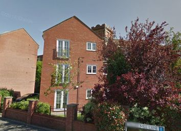 2 bed flat for sale in Valley Mill Lane, Bury BL9
