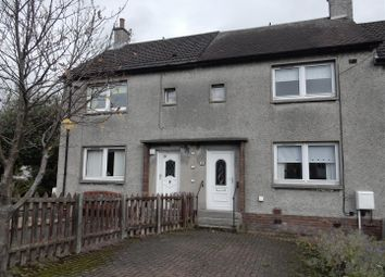 Thumbnail 2 bed detached house to rent in Craignethan View, Kirkmuirhill, Lanark