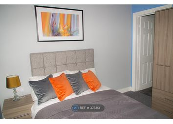 Thumbnail Room to rent in Brereton Avenue, Cleethorpes