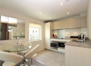 Thumbnail 2 bedroom flat to rent in Thorn Apartments, 5 Geoff Cade Way, London