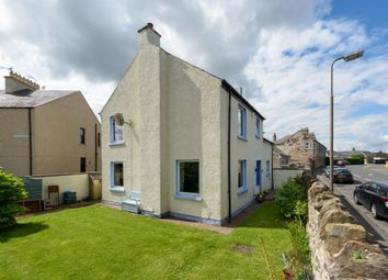 Thumbnail 4 bed detached house for sale in Harbel, 11B Main Street, Ormiston