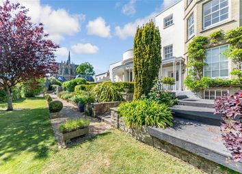 3 bed flat for sale in London Road, Arundel, West Sussex BN18