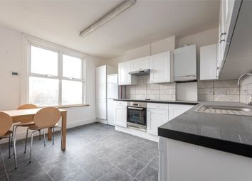 2 bed flat to rent in Cholmondeley Avenue, London NW10