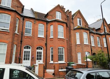 Thumbnail 5 bed terraced house for sale in Chester Road, Dartmouth Park, London