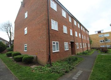 Thumbnail 2 bedroom flat to rent in Taylors Close, Sidcup