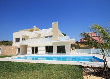 Thumbnail 5 bed villa for sale in Albufeira, Algarve, Portugal