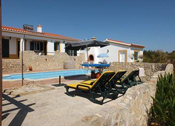 Thumbnail 3 bed detached house for sale in Urbanização Vale Da Telha, 8670-156 Aljezur, Portugal