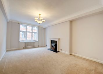 Thumbnail 2 bedroom flat for sale in Morpeth Terrace, London