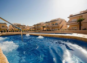 Thumbnail 2 bed apartment for sale in Plaza, Villamartin, Costa Blanca, Valencia, Spain