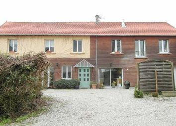 Thumbnail 4 bed property for sale in Coutances, Manche, France