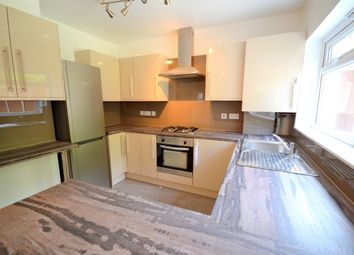 Thumbnail 3 bed bungalow to rent in Abercorn Road, Mill Hill East, Mill Hill, London